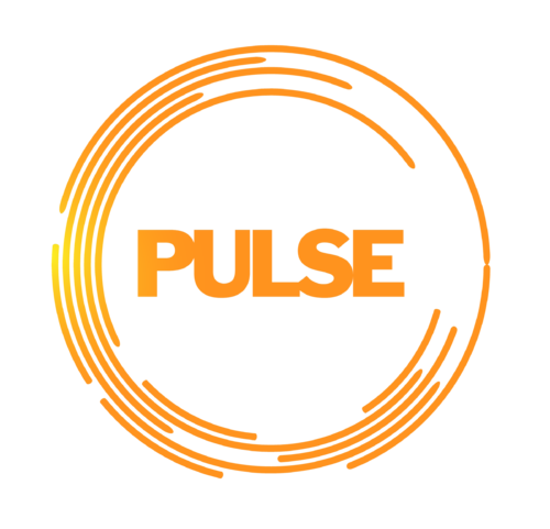 UCLA Anderson PULSE 2021 Entertainment, Sports & Technology Conference
